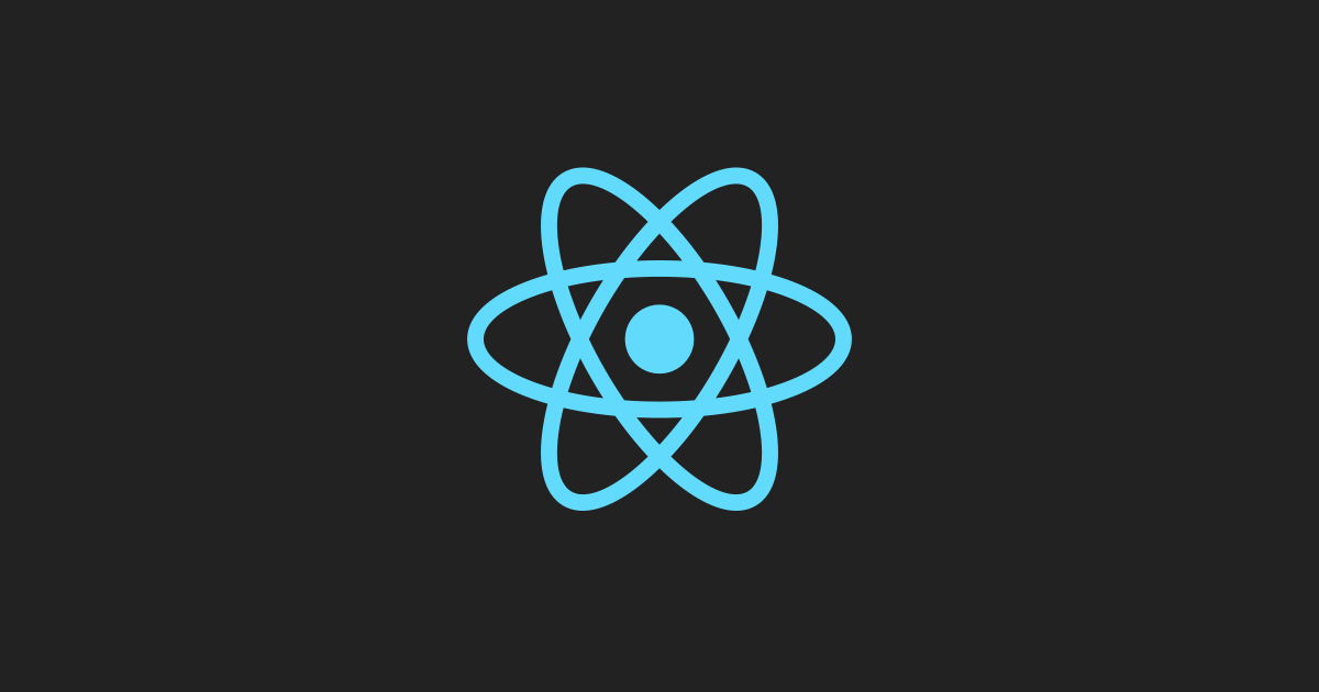 react js single page app